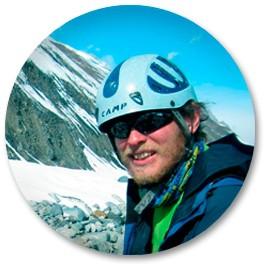 malko-ploromyshlennyk-alpinist