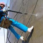 moika-sten-doma-alpinistami