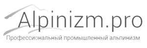 logitip-dlya-pechati